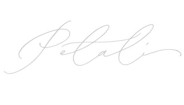 Petali Curated Florals and event styling studio serving 30a alys beach rosemary beach destin and seaside florida.