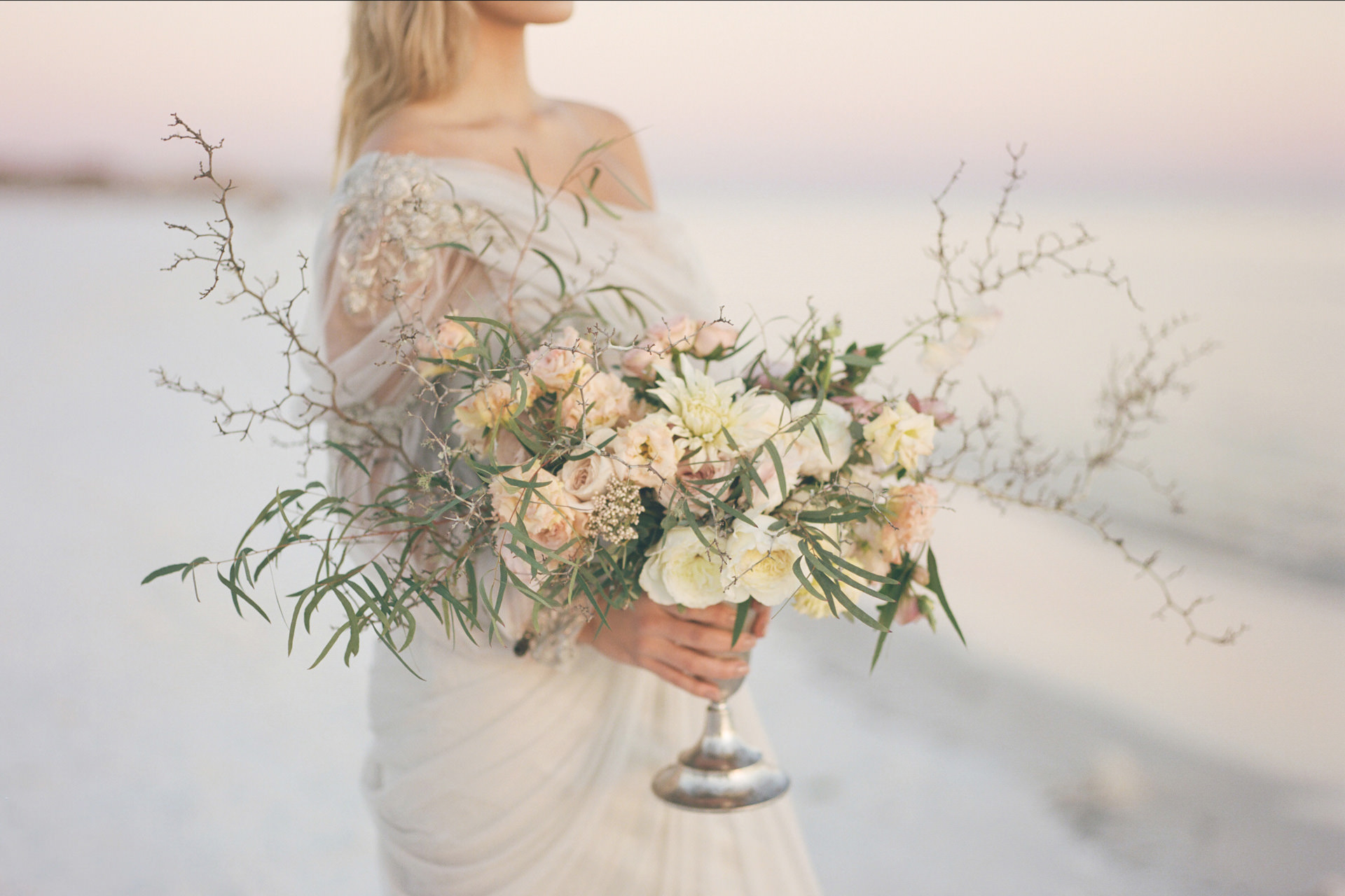 rosemary beach wedding 30a